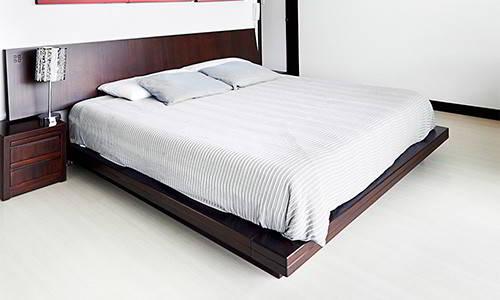 Cómo eliminar los ácaros del colchón