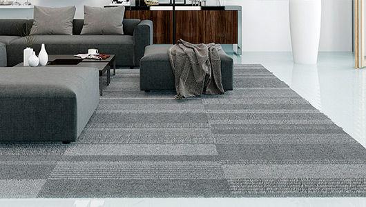 Limpeza de tapetes ao domicílio