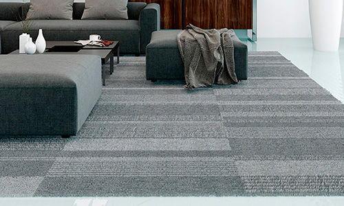 Cómo limpiar la alfombra