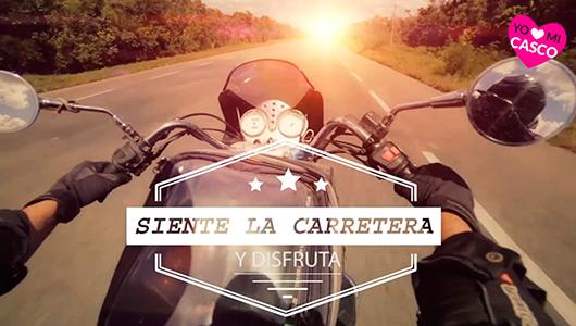 Servicio de desinfección de cascos de moto