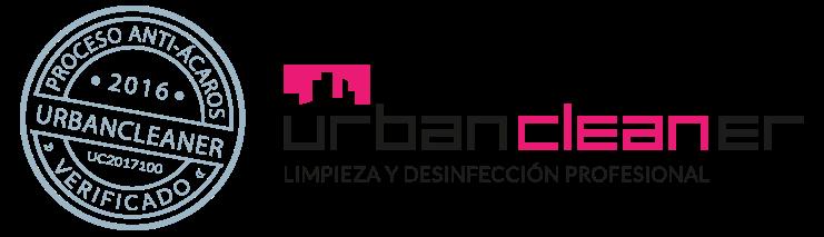 Eliminación antiácaros verificada - UrbanCleaner